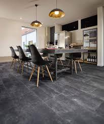 Moduleo Vinyl Plank Flooring by Jetstone 46992 Stone Effect Luxury Vinyl Flooring Moduleo Zeusko