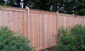Pergola : Awesome Large Dog Fence I Like The Look And Security Of ... A Backyard Guide Install Dog How To Build Fence Run Ideas Old Plus Kids With Dogs As Wells Ground Round Designs Small Very Backyard Dog Run Right Off The Porch Or Deck Fun And Stylish For Your I Like The Idea Of Pavers Going Through So Have Within Triyaecom Pea Gravel For Various Design Low Metal Home Gardens Geek To A Attached Doghouse Howtos Diy Fencing Outdoor Decoration Backyards Impressive Curious About Upgrading Side Yard