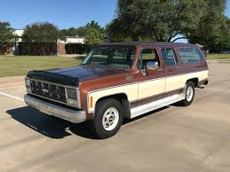 1980 GMC Suburban Photos 1980 Gmc High Sierra 1500 Short Bed 4spd 63000 Mil 197387 Fullsize Chevy Gmc Truck Sliding Rear Window Youtube Squares W Flatbeds Picts And Advise Please The 1947 Present Runt_05s Profile In Paradise Hill Sk Cardaincom General Semi Truck Item Dd3829 Tuesday December 7000 V8 Toyota Pickup 2wd Sr5 Sierra 25 Pickup B3960 Sold Wednesd Gmc Best Car Reviews 1920 By Tprsclubmanchester 10 Classic Pickups That Deserve To Be Restored 731987 Performance Exhaust System