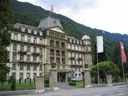 hotel beau rivage la cuisine best price on lindner grand hotel beau rivage in interlaken reviews