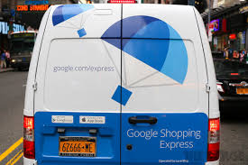 Barnes And Noble Same Day Delivery Google Express Launches Sameday Delivery In Dc Star Wars Bloodline Barnes Noble Special Edition With Tipped Nook Glowlight Plus Ereader Waterproof Dustproof And Cided To Ship My Order Separate Boxes Everything By Nicola Yoon Hardcover Amazons Campus Pickup Lockers Are A New Threat Target Fortune Local Residents Dismay At Bethesda Row Messenger Wfare I Put Sameday Delivery The Test The Verge Googles Service Undercuts Amazon Prime 4 Front Of Store Amazoncom Bnrv200 8gb Color Wifi 7 Clickd Tamara Ireland Stone