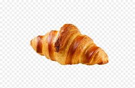 Croissant French Cuisine Kifli Bakery Baking