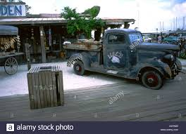 Old Truck Outside Junk Shop Key West Florida Keys Florida State USA ... Joeys Truck Repair Inc Charlotte Nc North Carolina Custom Lifted Dually Pickup Trucks In Lewisville Tx Semi Tesla Volvo Kay Dee Designs Usa Fiber Reactive Towel Kitchen Table Night Stock Photos Images Alamy Bears Plow 412 9 Reviews Automotive Roadster Shop Kruzin Usa Mechanic Body And Paint Shops Arizona Auto Safety House Zwickau Decent Rambler Automobile Kenosha Cargo Truck Shop