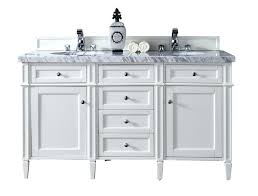 60 Inch Bathroom Vanity Single Sink Top by Bathroom Vanity 60 U2013 Loisherr Us