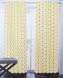 Checkered Flag Window Curtains by 36 Best Window Curtains Images On Pinterest Window Curtains