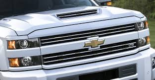2017 Silverado 2500HD Info, Specs, Pics, Wiki | GM Authority Lvadosierracom 1500hd Vs 2500 Tnsmissiondrivetrain Silverado Hd Alaskan Edition Forges A New Path Chevy 1500 2500hd 3500hd Pro Cstruction Guide My New Used Baby 1988 4x4 96k Original Miles Trucks 23500 4wd Rear Cantilever 4 Link System 12017 2019 Heavy Duty 2017 And 3500 Payload Towing Specs How Wiy Custom Bumpers Move 20 Chevrolet Spied Testing Its Capabilities