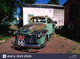 Antique Pickup Truck Route 66 New Mexico Stock Photo: 1156025 - Alamy State Police Vesgating Msages At Truck Stops From Potential Killer The Naiest Truck Stop In America Trucker Vlog Adventure 16 Jamestown New Mexico Wikipedia Russell Truckstopglenrio New Mexico Youtube Russells Travel Center Scs Softwares Blog Places To Rest And Refuel Top Rest For Drivers In Death Toll Bus Crash Rises 8 Stops I Love Blog
