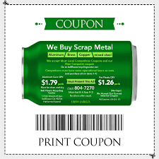 Bellflower | Cash For Plastics Nycwff What Will Coupons For Current Address Labels Be Like In The Next 11 Beginners Guide To Working With Coupon Affiliate Sites Target Tips How Stack Your Instore Savings Slickdealsnet Woocommerce Smart Docs Csi Promo Code Taco Bell Canada Coupons Oput A Coupon Description Instead Of Jilt Olivers Labels Lamps Plus Address Jack Rogers Wedge Sandals Using A Thundertix Howto