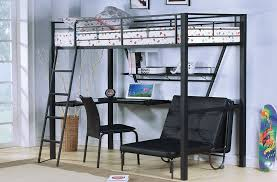 twin loft bed with desk underneath u2013 home improvement 2017