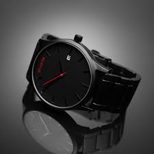 Coupon Mvmt Watches / Google Freebies Uk Maxx Chewning On Twitter New Watches Launched From Mvmt 2019 Luxury Fashion Mvmt Mens Watch Brand Famous Quartz Watches Sport Top Brand Waterproof Casual Watch Relogio Masculino Quoizel Coupon Code Park N Jet 1 Jostens Yearbook Promo Frontier City Printable Coupons Discount Code For 15 Off Plus Free Shipping Sbb Codes Criswell Jeep Service Ternuck Sale Texas Instruments Lovecoups Beauty Shortsleeve Buttonups And Sunglasses And Coupon Code 10 Off Lowes Usps Gallup The Rifle Scope Store Supreme Source