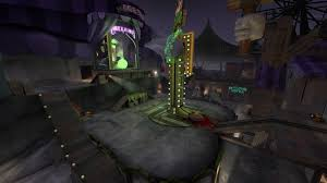 Tf2 Halloween Maps 2012 by Weekly Map Discussion 43 Sd Doomsday Tf2