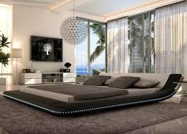 Bedroom Heavenly Round Beds Platform Bed Set