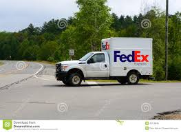 Fed Ex Clipart Cargo Truck - Pencil And In Color Fed Ex Clipart ... Fedex Truck Stolen On South Side Abc7chicagocom Fuel For Thought Chaing The Fuel Of Delivery Driver Driver Robbed Emptied In Fuller Park Court Approves Fedexs 228m Settlement With Drivers Resolving How To Get A Route Ground Chroncom The Washington Post Earnings Good News Gets Even Better With Taxcut Windfall Fierce Winter Weather Puts Chill Q3 Results Trucking Fedex Clipart Postal Pencil And Color Fedex What Is Home Popular Home 2017 Delivering Thanks 2015