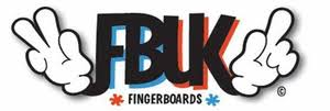 Tech Deck Fingerboards Uk by Fbuk Standard Non Bearing Fingerboard Wheels Fingerboards Uk