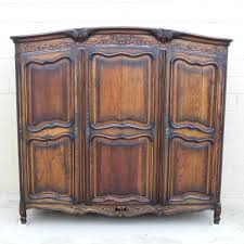Antique Wardrobe Armoire – Blackcrow.us Antique Armoires Country French Inessa Stewarts Antiques Antique Closet Armoire Abolishrmcom Armoire Wardrobe With Beveled Mirror For Sale Best 25 Wardrobe Ideas On Pinterest Eclectic Armoires Wardrobes And Soappculturecom Bedroom Elegant Details About Scottish Signed 1880 Cherry Jewelry Mirror Very Attractive Design Cheap Storage Fniture By Mirrored Ikea Adorable With