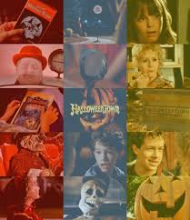 Halloween Town Characters Now by 74 Best Halloween Town Images On Pinterest Halloween