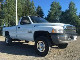 100 Used Dodge Diesel Trucks Pickup For Sale In Indiana
