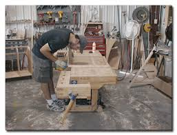Amish Cabinet Makers Arthur Illinois by Best Amish Made Kitchen Cabinets Images Home Decorating Ideas
