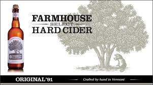 Woodchuck Pumpkin Cider Alcohol Content by New Woodchuck Hard Cider Label Released