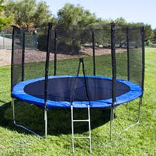 12 Ft Trampoline With Enclosure And Net W/Spring Outdoor Jump ... Shelley Hughjones Garden Design Underplanted Trampoline The Backyard Site Everything A Can Offer Pics On Awesome In Ground Trampoline Taylormade Landscapes Vuly Trampolines Fun Zone 3 Games For The Family Active Blog Wonderful Diy Recycled Chicken Coops Interesting Small Images Decoration Best Whats Reviews Ratings Playworld Omaha Lincoln Nebraska Alleyoop Kids Jump And Play On In Backyard Stock Video How To Buy A Without Killing Your Homeowners Insurance