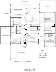 Centex Homes Floor Plans 2005 by Pulte Homes Floor Plans Charlotte Nc