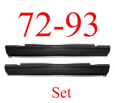 72-93 Dodge Ram Slip-On Rocker Panel Set, MrTailLight.com Online Store 7293 Dodge Ram Slipon Rocker Panel Set Mrtaillightcom Online Store Recall Central 032011 Pickup Truck Kirby Wilcoxs 1965 D100 Short Box Sweptline Slam 1968 W100 Power Wagon Heartland Vintage Trucks Pickups The 1970 Htramck Registry 1972 Dealership Data Book Overview Militarymuseumat W200 Crew Cab Bed 4x4 5 Speed Cummins Cversion Covers 14 Hard Coronet No Gaijin Hot Rod Network Coolest Design Listicle