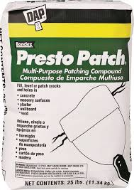 Zinsser Popcorn Ceiling Patch Msds by Ready Mixed Concrete Patch Msds