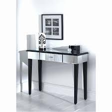 Ikea Sofa Table Hemnes by Coffee Table Amazing Sofa Table Ikea Luxury Coffee Table Narrow