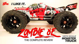 DHK ZOMBIE 8E - 1/8TH SCALE MONSTER TRUCK - Complete Review & BASH ... Grave Digger Monster Truck Mayhem Youtube Scbydoo Jam Truck 2016 Trucks Gaithersburg Md 2017 Thursday Maxd Freestyle In Orlando Fl Jan 26 2013 Lego Monster Truck Transporter 60027 Stunt Chase Videos For Kids Mini Lil Foot World Finals 2012 Man Of Steel Superman Hot Wheels Unboxing And Police Vs Black Children Dhk Zombie 8e 18th Scale Complete Review Bash Nitro Circus Backflip At Jam Jacksonville Florida
