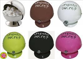 tout pour la cuisine boules à sucres crea 64 oloron objet du quotidien cadeau et