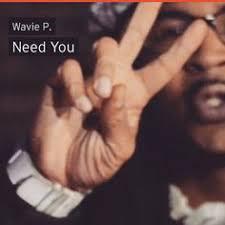 Tip Toeing On My Marble Floors Soundcloud by Wavie P Jr Waviep On Pinterest