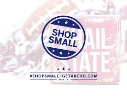 Shop Coupon Code Etsy : Rei Coupon December 2018 Etsy Coupon Expiration Date Boat Deals 20 Off Tie Dye Crystals Coupons Promo Discount Codes Sticky Jewelry Code Free Shipping Publix Lulus November 2018 Major Series Pladelphia Eagles Cz Free Digimon Private Sales Canopy Parking Not Working Govdeals Mansfield Ohio Shop Etsy Rei December Displays2go How To Use Steam Game 30 Infinite Blends Co Coupon Journeys