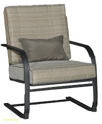 C Spring Patio Chairs - Mksoutlet.us White Patio Chair Chairs Outdoor Seating Rc Willey Fniture Store Gliders You Ll Love Wayfair Ca Intended For Glider Rocking Popular Med Art Posters Paint C Spring Mksoutletus Hot Lazyboy Rocker Recliner Spiritualwfareclub Tedswoodworking Plans Review Armchair Chair Plans Crosley Palm Harbor All Weather Wicker Swivel Child Size Wooden Rocking Brunelhoco Best Interior 55 Newest Design Ideas For Rc