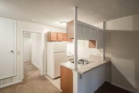 pinewood apartments in wilmington north carolina 28403