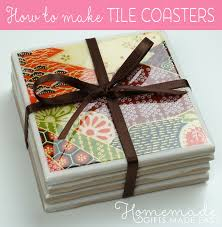 how to make coasters warning read this before you make ceramic