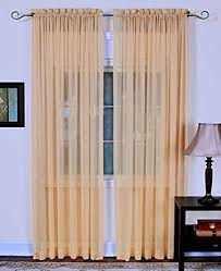 Target Threshold Grommet Curtains by Marvelous Ideas Peach Sheer Curtains Splendid Design Inspiration