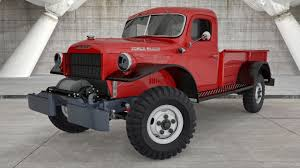 1946 Dodge Power Wagon By SamCurry On DeviantArt 1947 Dodge Power Wagon 2dr 1930 Dd New Sedan Oldtimer Suicide Doors Sedans Motor Car 2018 Ram 3500 Has The Most Torque Ever For A Pickup Autoguidecom News Pick Of Day Chevrolet Classiccarscom Journal Ram A Brief History 1937 Dodge Humpback Panel Truck Restoration Saga Dodge Sedan Full Hd Wallpaper And Background Image 32x2128 Cadian Transportation Musem Redtruckpro Dsi Automotive Truck Hdware 092017 Logo Gatorback Car Pictures Curbside Classic Ford Model The Modern Is Born Jason Priest 1930s Panel Delivery Truck