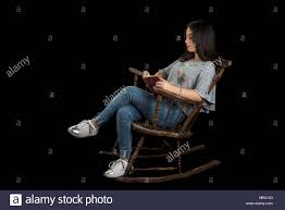 Young Black Woman Reading Bible Stock Photos & Young Black Woman ... Guide To Buying Windsor Chairs Fireside Comfort Handmade In The Uk Hsl Luxury Nursery Rocking Bambizi 10 Best Rocking Chairs The Ipdent Recliner Rocker Recliners Lazboy Best Garden Fniture 2019 Ldon Evening Standard Amazoncom Roundhill Fniture Botticelli English Letter Print 8 Ergonomic Office Vintage Used For Sale Chairish