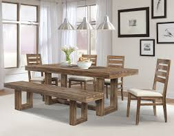 Macys Dining Room Table by Champagne Dining Room Furniture Alliancemv Com