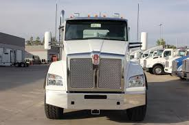 Kenworth Dump Trucks In Arizona For Sale ▷ Used Trucks On Buysellsearch Used 2008 Kenworth T800 Tandem Axle Daycab For Sale In Ms 6854 1987 1524 Kenworth Tow Trucks In Florida For Sale Used On Buyllsearch Mhc Joplin Mo 2003 Everett Wa Commercial Motor Porter Truck Salesused Houston Texas Youtube Dump Missippi Together With 777 2015 T909 At Wakefield Serving Burton Sa Iid Home Pecru Group 2010 T370 Single Axle Box For Sale By Arthur Trovei Garbage Tennessee 2013 T660 Sleeper 8891