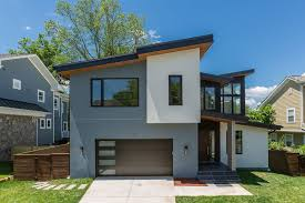 104 Architecture Of House Check Out The Homes You Can Visit On Dc S Modern Tour