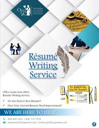 Office Gems Administrative Training And Recruitment ... Professional Resume Writing Services Montreal Resume Writing Services Resume Writing Help Blog Free Services Online Service Technical Help Files In Pune Definition Office Gems Administrative Traing And Recruitment Service Bay Area Best Nj Washington Dc At Academic Online Uk Hire Essay Writer Ideas Of New