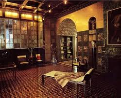 antiqued mirror wall tiles antique mirror tiles for stylish your