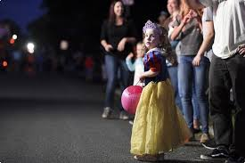 Boyertown Halloween Parade 2015 by Halloween Parade Held In Douglassville Reading Eagle News