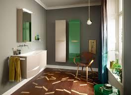 wir lieben grün die trendfarbe die die natur ins