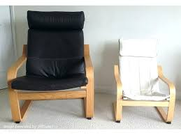 Ikea Poang Chair Covers Canada by Marvelous Ikea Bentwood Chair Armchair Ikea Poang Chair Covers