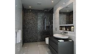 5 key bath design trends 2020 04 07 plumbing mechanical