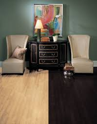 Bona Hardwood Floor Refresher by 2017 Hardwood Flooring Trends