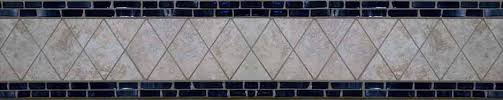 atlas marble tile professional marble tile