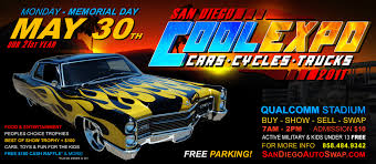 21st Anniversary San Diego Cool Car Truck Cycle Expo Cool New Vci Vd Ds150e Cdp Pro Plus Tcs 20160 Software For Cars Bangshiftcom Somernites Cruise Black Pickup Cars Trucks Best Hd Wallpapers Coloring Pages And Truck Color Book Sheet 27601 Hot Wheels 1999 Wild Race Teams Haulers Cars Trucks Corvette E Covering Classic Sema Show 2012 Day 1 Vehicle Unveilings 2018 Editors Choice Crossovers And Suvs 2014 Sean Kenney Macmillan Pin By Ella Andersson On Pickup Trucks Chevy